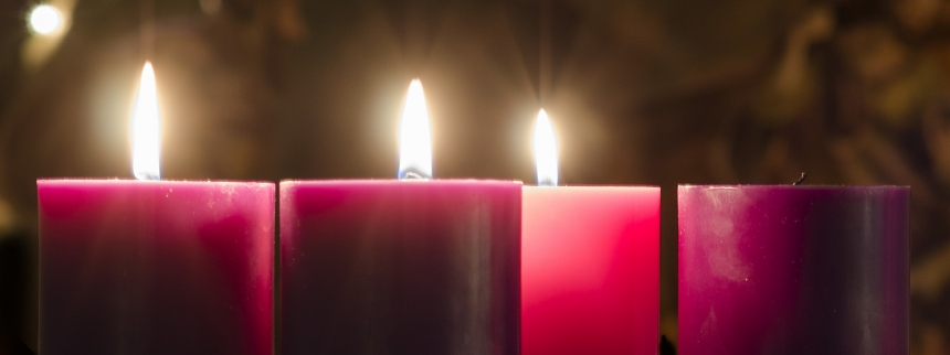 reflection for the third sunday of advent 2018 diocese of sacramento