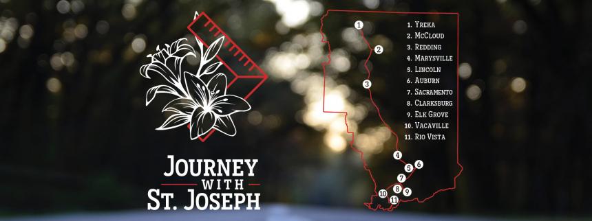 journey-with-st-joseph-header.jpg?h=d1cb525d&itok=_2Fl9_cs