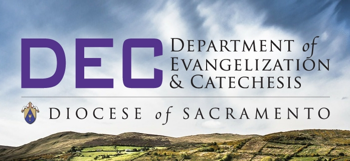 Department of Evangelization & Catechesis